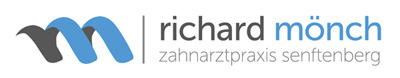 Zahnarztpraxis Richard Mönch