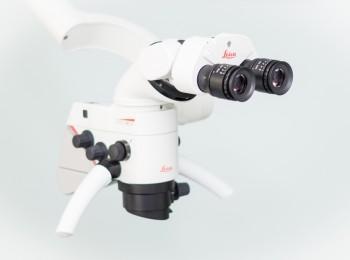 leica-mikroskop-praxis-moench